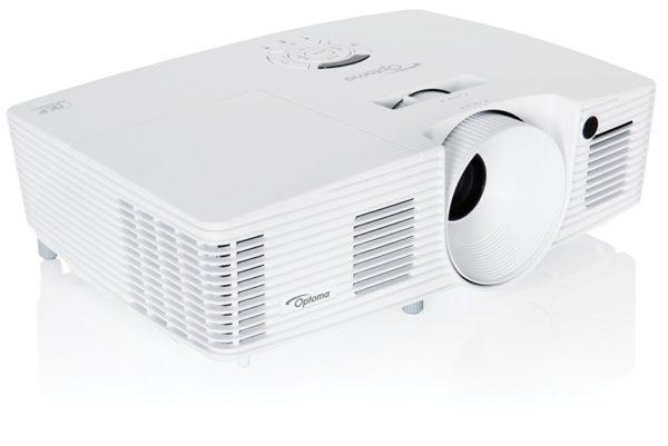 Проектор Optoma X351