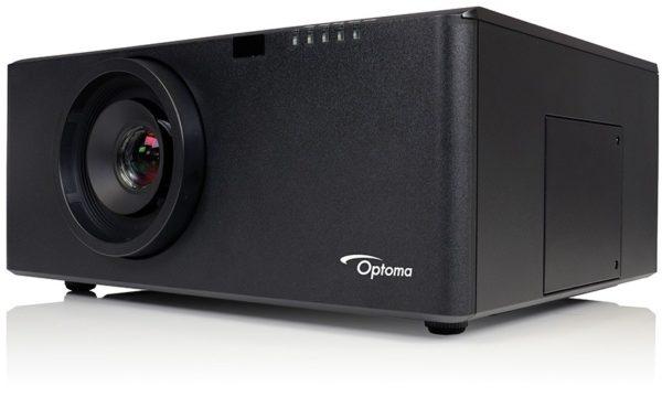 Проектор Optoma WU630