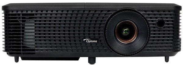 Проектор Optoma S341