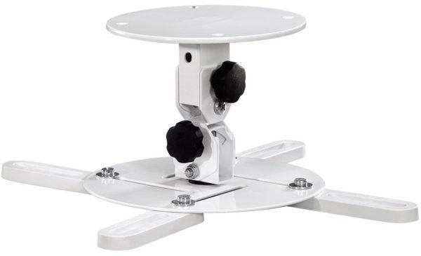 Крепление для проектора Hama 84422