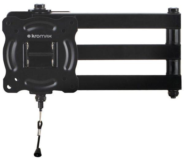 Подставка/крепление Kromax AUTO-ARM-1