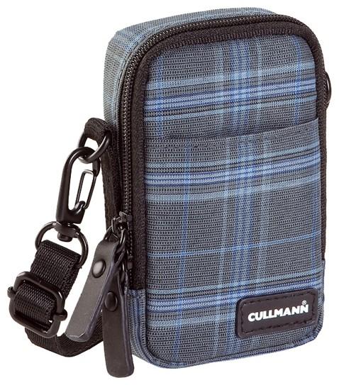 Сумка для камеры Cullmann BERLIN Compact 100