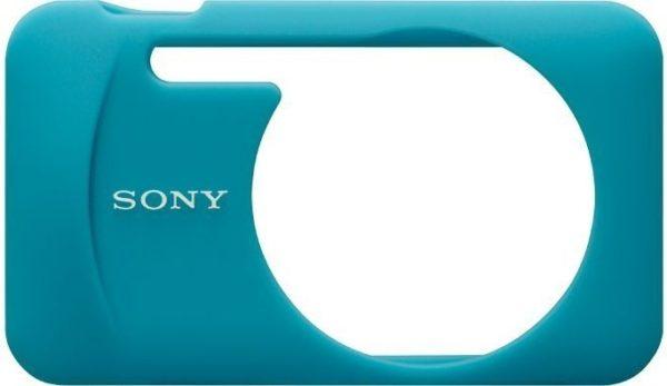 Сумка для камеры Sony LCJ-WB