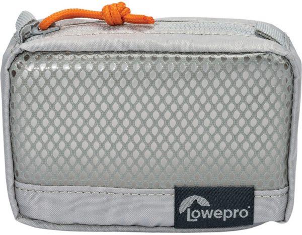 Сумка для камеры Lowepro Hardside 200 Video
