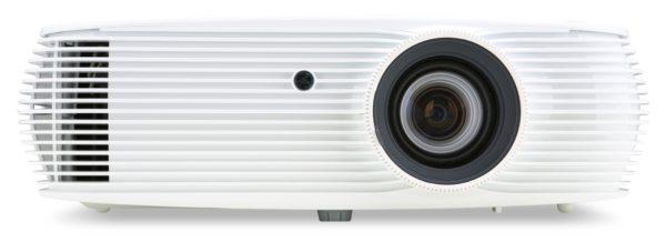 Проектор Acer A1500