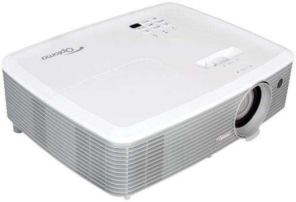 Проектор Optoma X354