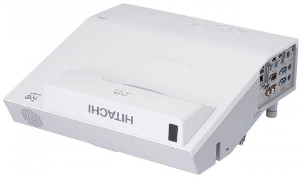 Проектор Hitachi CP-TW3005