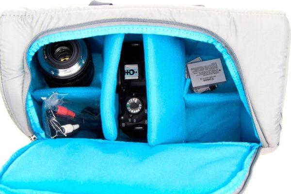 Сумка для камеры Thule Perspektiv Daypack
