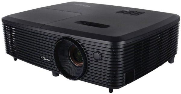 Проектор Optoma DX349