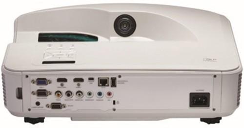 Проектор Christie DUW350S