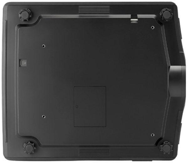 Проектор Christie D12HD-H