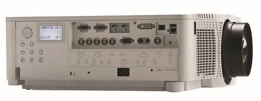 Проектор Christie DHD1052-Q
