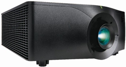 Проектор Christie DWU700-GS