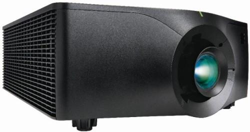 Проектор Christie DWU850-GS