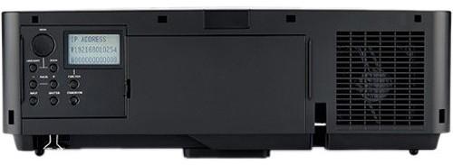 Проектор Christie LX801i-D