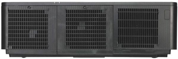 Проектор Hitachi CP-HD9320SD