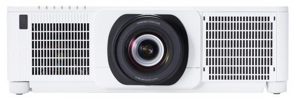 Проектор Hitachi CP-HD9950SD