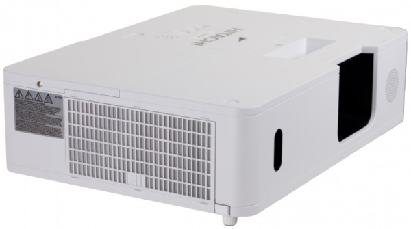 Проектор Hitachi CP-WX5500