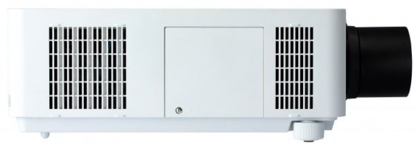 Проектор Hitachi CP-WU8600ML