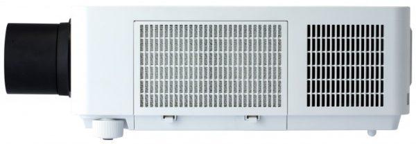 Проектор Hitachi CP-X8800ML