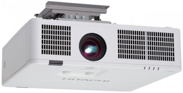 Проектор Hitachi LP-WX3500