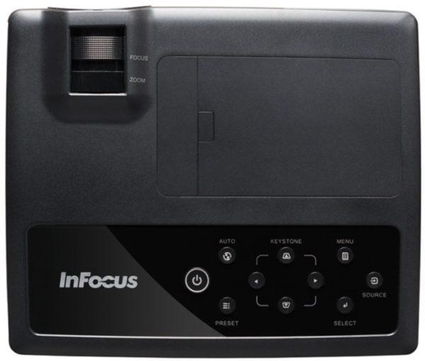 Проектор InFocus IN1116