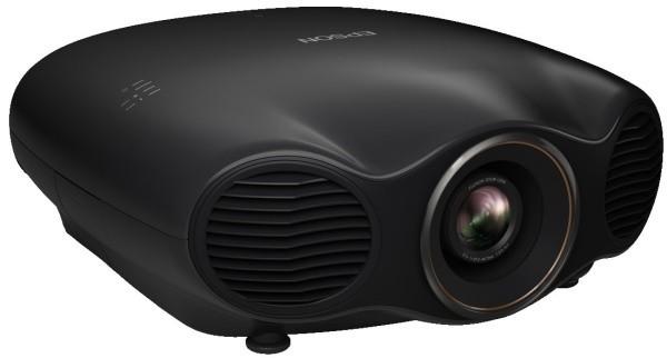 Проектор Epson EH-LS10500