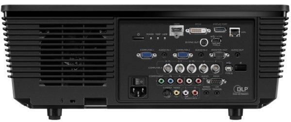 Проектор Acer F7600