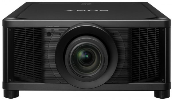 Проектор Sony VPL-GTZ270