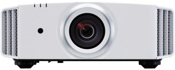 Проектор JVC DLA-X7500