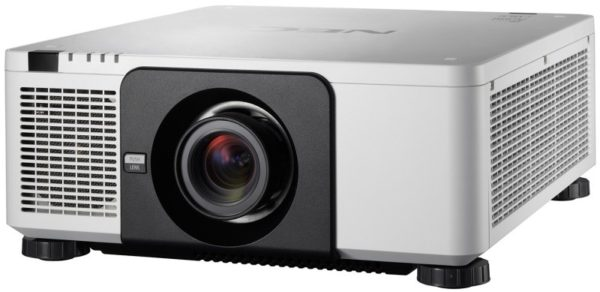 Проектор NEC PX1004UL