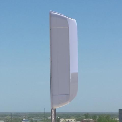 ТВ антенна Antex CIFRA-12