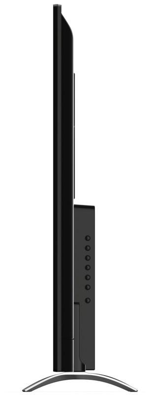 LCD телевизор Sharp LC-43CFG6352E