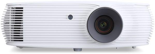 Проектор Acer P1502