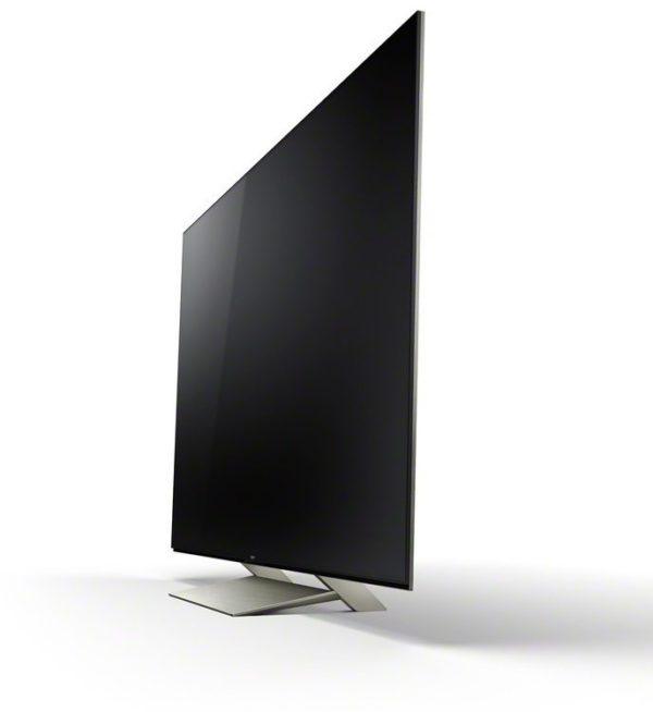 LCD телевизор Sony KD-65XE9305