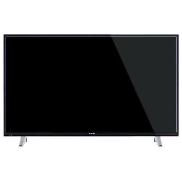 LCD телевизор Hitachi 55HB6W62