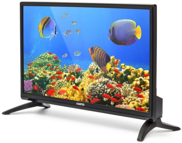 LCD телевизор HARPER 20R470