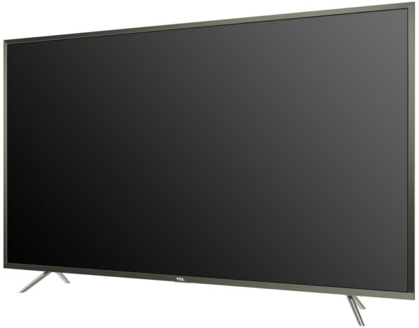 LCD телевизор TCL L43P2US