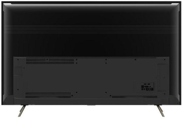 LCD телевизор TCL L50P2US