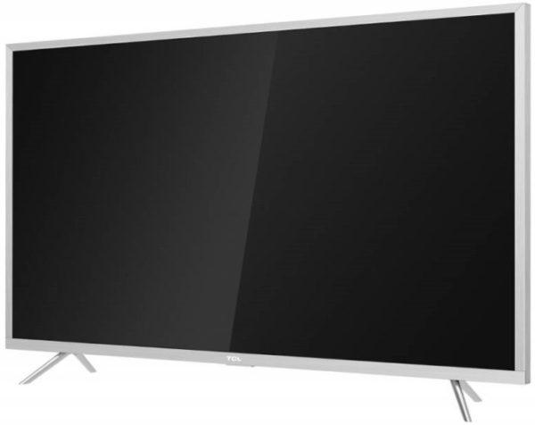 LCD телевизор TCL L65P2US