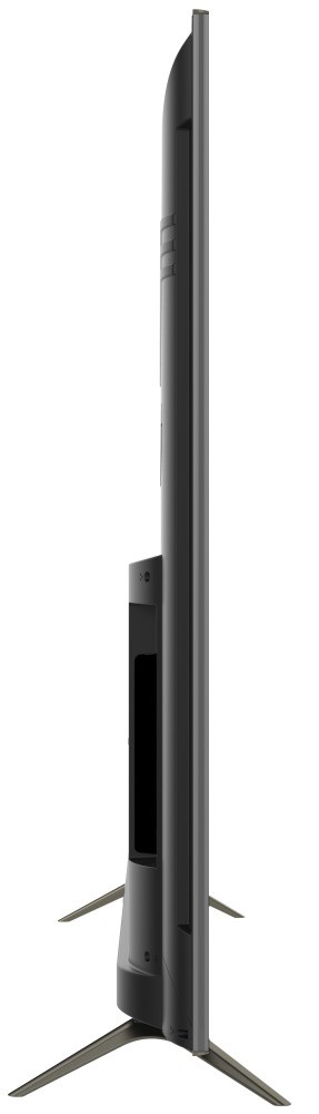 LCD телевизор TCL L70P1US