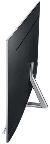 LCD телевизор Samsung QE-75Q7FAMU