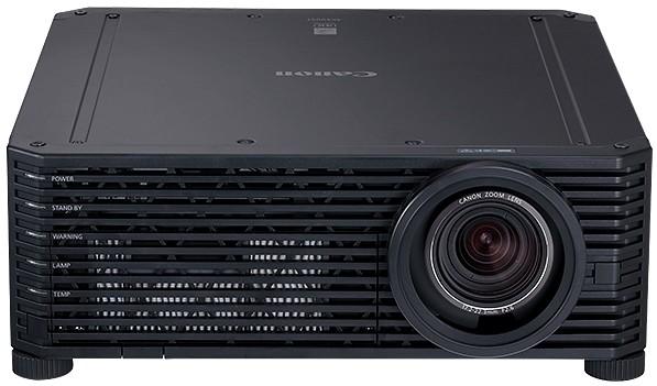 Проектор Canon XEED 4K500ST