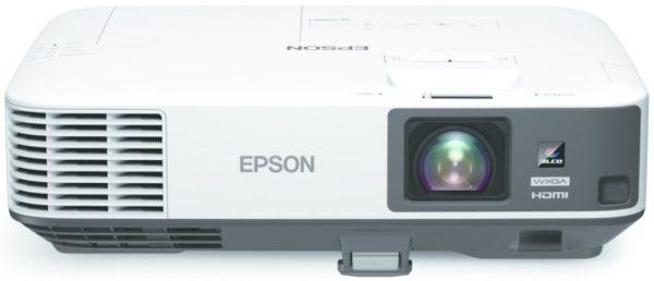 Проектор Epson EB-2140W