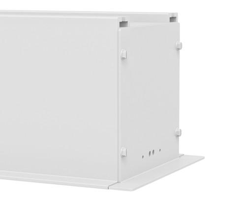 Проекционный экран Da-Lite Advantage Electrol [Advantage Electrol 203x114]