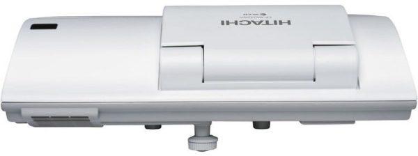 Проектор Hitachi CP-AW251WN