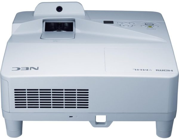 Проектор NEC UM352W
