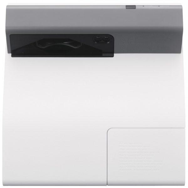 Проектор Sony VPL-SW636C