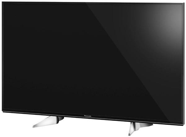 LCD телевизор Panasonic TX-40EXR600