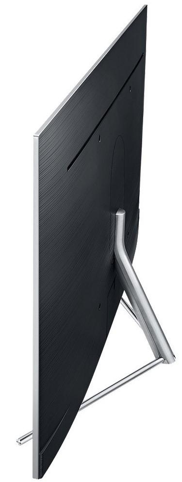 LCD телевизор Samsung QE-75Q7FAM